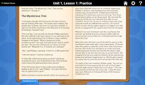 reading practice u0026 assess g4 android apps on google play
