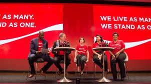 careers at the coca cola company the coca cola company