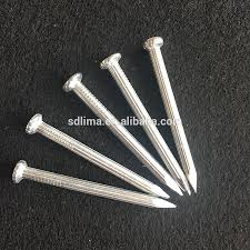 galvanized concrete nails galvanized concrete nails suppliers and