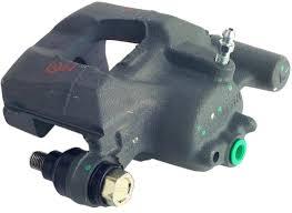 lexus es330 brake light replacement 2006 lexus es330 disc brake caliper