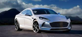 aston martin cars price 2016 aston martin rapide launched at rs 3 29 crore throttle blips