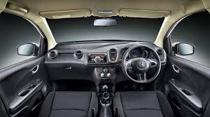 New Honda Civic 2015 India 2015 Honda Mobilio Interior Wide Hd Wallpaper Wow Amazing Car