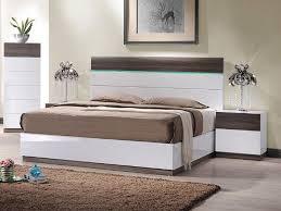 bedroom set ikea bedroom furniture phoenix bedroom set bedroom modern italian platform beds luxury leather and storage