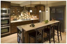 kitchen island and breakfast bar breakfast bar top kitchen island kitchen design ideas