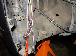 Nissan 350z Stereo Wiring Harness 300zx Stereo Installation Write Up Nissan Forum Nissan Forums