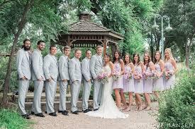 wedding photographer colorado springs genevieve hansen photography 070 hillside gardens wedding