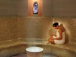 escape nyc u0027s deep freeze at these saunas spas and baths