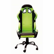 fauteuil siege baquet fauteuil kawasaki siège baquet paddock vert noir accessoires