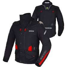 Online Get Cheap Motocross Gear Jacket Aliexpress Com Alibaba Group