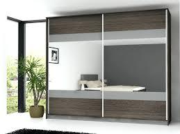 armoire de chambre pas cher placard chambre pas cher splendid placard amenage id es