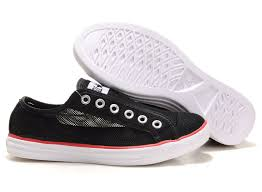black friday converse sale converse vans online outlet mens and womens converse all star