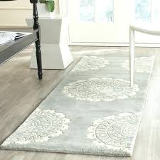 Modern Rugs Reviews All Modern Area Rugs F1a Me