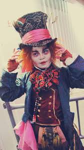130 best cosplay mad hatter images on pinterest backgrounds