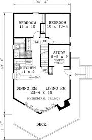 cabin floorplan best 25 small log cabin plans ideas on small home