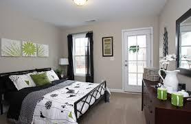 Home Decor Paint Ideas by Small Guest Bedroom Paint Ideas Gen4congress Com