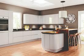 Kitchen Design Portfolio Kitchen Design Interiors570