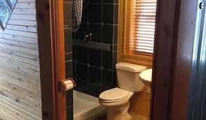 home design duluth mn best general contractors in duluth mn houzz