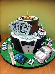 birthday cakes for men 50th clipartsgram com