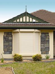 Shutter Blinds Prices Roller Shutters Perth Kapan Date