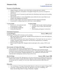personalize a resume essay of leadership skills how to write a