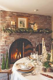58 best cape cod christmas decor images on pinterest christmas