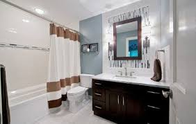 inexpensive bathroom tile ideas bathroom tile ideas on a budget chic ideas 4 dansupport
