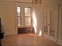 2 bedroom apartment for rent in brooklyn 2 bedroom bed stuy apartment for rent brooklyn ny crg3005