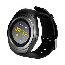 fitness tracker black friday padgene t11 smart watch bluetooth 3 0le with heart rate monitor