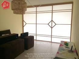 cloison amovible pour chambre métamorphosez votre espace intérieur avec la cloison mobile de chambre
