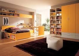 Open Space Bedroom Design 70 Best Teen Bedroom Design U0026 Decor Ideas Homedecorvill