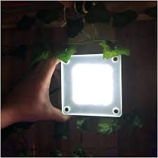 Outdoor Solar Lights For Fence Fashionable Solar Outdoor Wall Lights Outdoor Wall Lights A