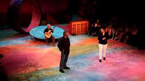 fringe festival review u0027living room theater u0027 orlando sentinel