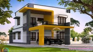 house design for 750 square feet youtube