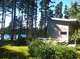 sortwell sells talbot cottage in cushing maine landvest blog