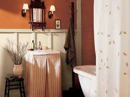 small bathroom paint ideas 28 images how to choose bathroom