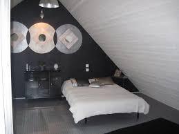 deco chambre d amis impressionnant décoration chambre d amis ravizh com