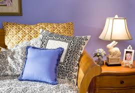 Home Decor Throw Pillows by Use Decorative Pillows To Beautify Your Home Decor U2013 Decoration Ideas