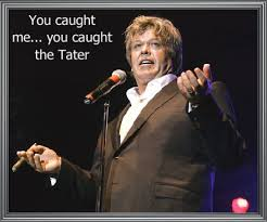Ron White Memes - 97 best ron white images on pinterest ron white comedy and