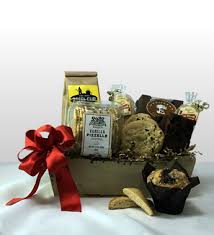 Sympathy Food Baskets Basket Of Pittsburgh Pittsburgh Themed Gift Baskets