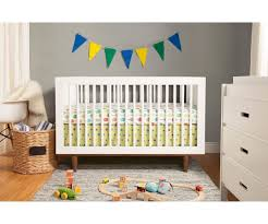 Ikea Mini Crib Nifty Baby Bedroom Furniture Sets Ikea Design Baby Babyfurniture