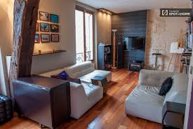 2 bedroom apartments paris paris 2 bedroom apartments long term rental tags 69 debonair 2