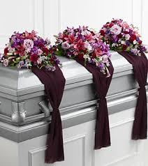 how to make a casket spray casket sprays delivery woodbridge va lake ridge florist