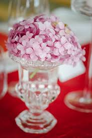 Wedding Flowers Cape Town Cape Town Wedding Planner East Meets West At Waterfkloof Wedding