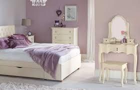 Toulouse Bedroom Furniture White White Cream Bedroom Add Photo Gallery Cream Bedroom Furniture