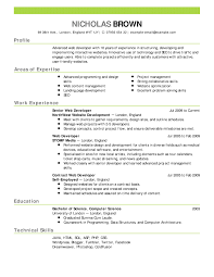Search Resume Search Resumes For Free For A Employer Resume Cover Letter Template