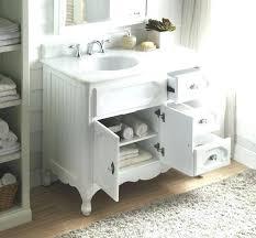 luxury bathroom vanity farmhouse style or farmhouse bathroom