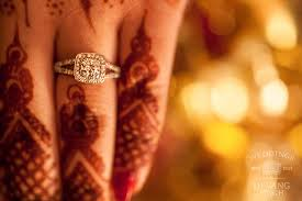 muslim wedding ring muslim wedding rings pictures popular wedding ring 2017