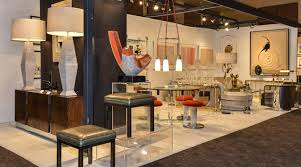 home design expo 2017 messedesign exhibition stand un sol plein dindications kenya