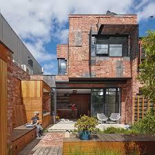 backyard designs australia u2013 cicaki