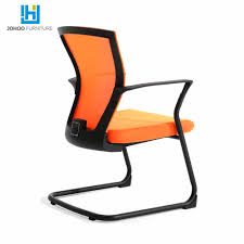 Back Support Pillow For Office Chair Fiber Office Chair Fiber Office Chair Suppliers And Manufacturers